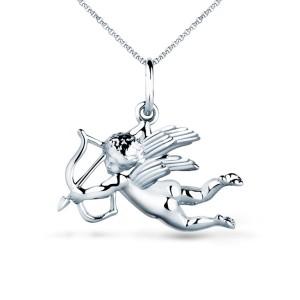 Родированое серебро